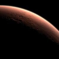 Mars Science Labratory