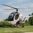 2013 Helicopter/UAS Workshop Applications and Forms