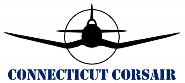 Connecticut Corsair 2014 Internship Postings!