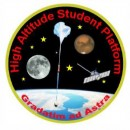 Call for Payloads on the September 2014 HASP Flight!