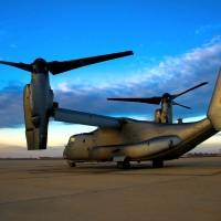 Summer 2014 Aircraft Readiness Engineering Workshop