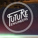Future Engineers: 3-D Space Container Challenge