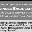 Aircraft Readiness Engineering Workshop