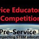 Pre-Service Educator Eclipse Competition