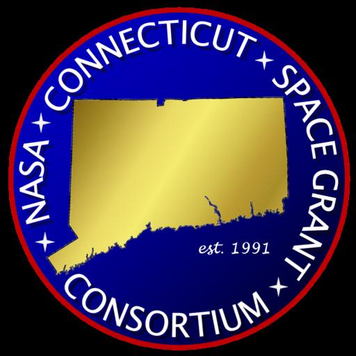 Connecticut Space Grant Consortium