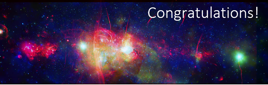 Our Galactic Center:  https://www.nasa.gov/multimedia/imagegallery/iotd.htmlConnecticut Space Grant Consortium